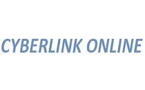 Cyberlink Online