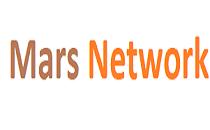 Mars Computer Net