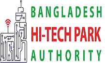 Bangladesh Hi-Tech Park Authority