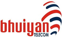 Bhuiyan Telecom