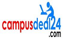 Campus Deal-24