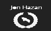 Johazan Profile