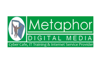 Metaphor Digital