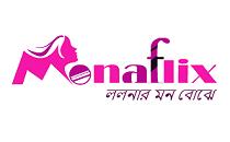 Monaflix