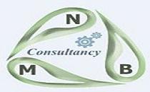 NBM Group