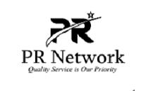 PR Netwrok