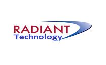 Radient Technology