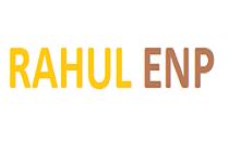 Rahul Enterprise