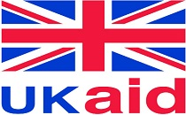 UKAID-BHB