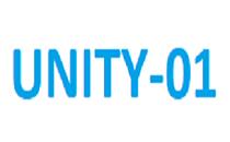 UNITY NET