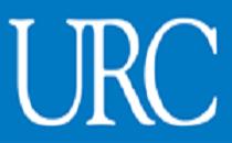 URC Phillipine
