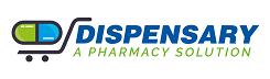Dispensary