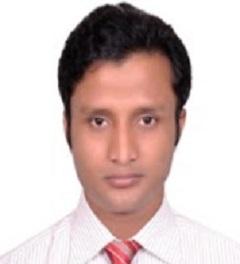 Ashiqur Rahman