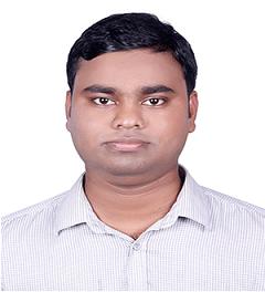 Raton Kumar